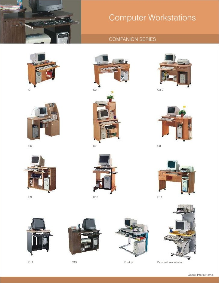 Godrej interio home catalogue : godrej interio home catalogue 18 728 from www.slideshare.net size 728 x 942 jpeg 131kB