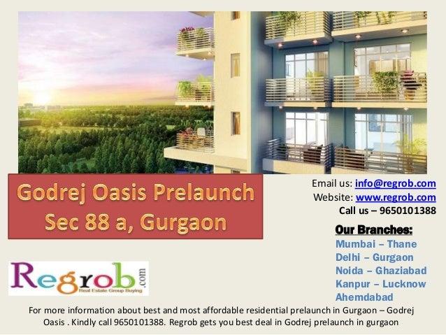 Our Branches: Mumbai – Thane Delhi – Gurgaon Noida – Ghaziabad Kanpur – Lucknow Ahemdabad Email us: info@regrob.com Websit...