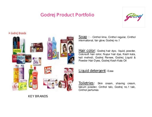 Introducing our Godrej One #WhereWeWork video