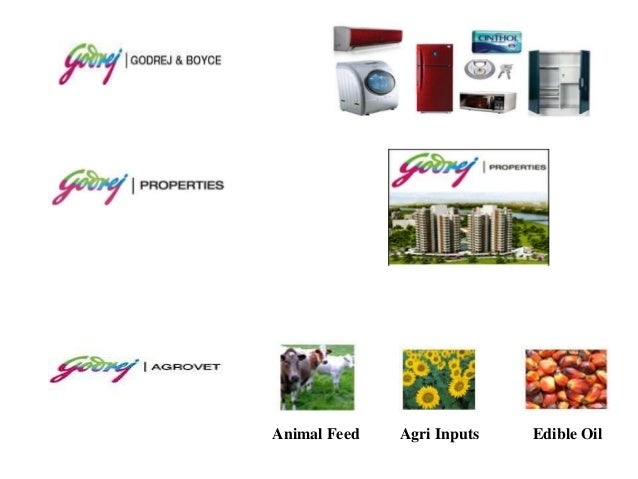 godrej chorukool analysis Godrej chotukool: case study ashish tomar akriti q1 assess the business case for chotukool what are the critical success factors for this product to succeed • innovative idea • wide market area • competitive pricing • need based product • larger return on investment • market based .