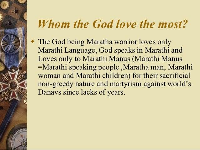 Gods Dictionary Sunilpalaskar All Slides
