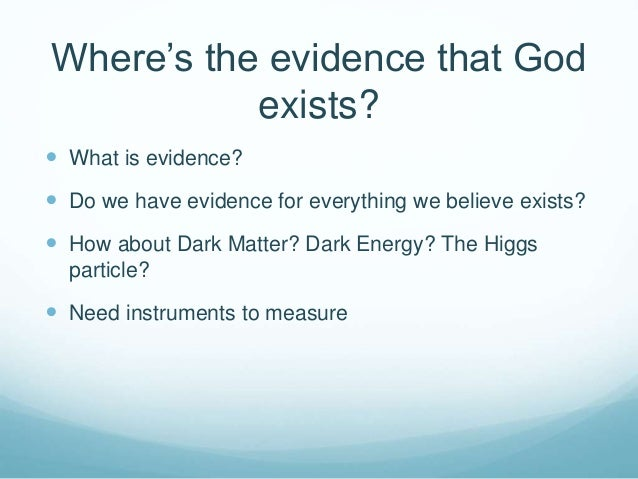 an analysis of the existence of god and the role of descartes on gods existence A summary of third meditation, part 3: the existence of god and the  if both (a) and (b) are true, descartes is guilty of circular reasoning  into the proof of god's existence are different from the ones that follow from it  another strategy is to re -evaluate the epistemological role that god is meant to play in the meditations.