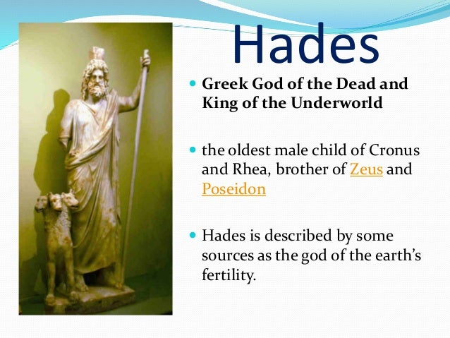 gods interference in the iliad