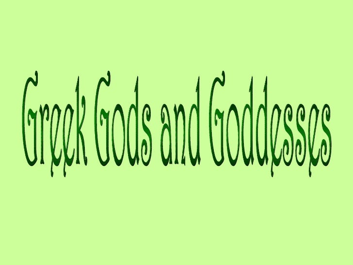 ZEUSRoman name Jupiter          • Zeus was the            supreme god of the            Olympians. He is the            go...