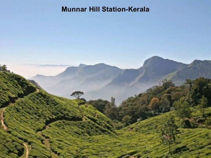 kerala gods own country Kerala is a state in south-west india the phrase was adopted by the tourism  department of the state's government in the 1980s  kerala is.