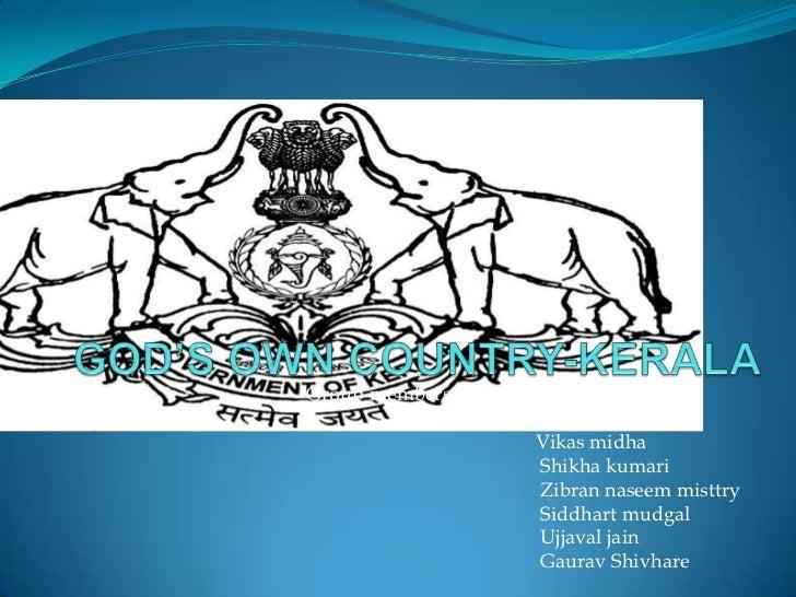Group members:-                  Sohan sharma                  Vikas midha                  Shikha kumari                 ...