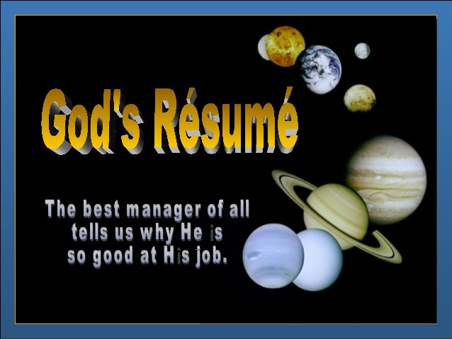 Resume of god route sales representative cover letter