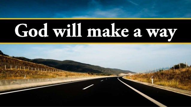 make a will Can i make a handwritten will it depends on whether a state's law recognizes a handwritten will in about half of the states, a person may create a handwritten will, also called a holographic will.