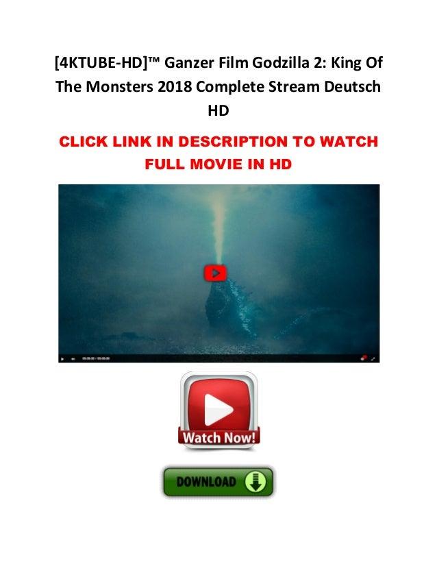 Creed 2 Ganzer Film Deutsch Stream