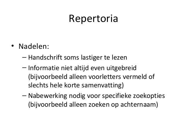 VeleHanden • www.velehanden.nl • Crowdsourcing / vrijwilligerswerk nieuwe stijl • Iedereen kan online helpen • Waar, wanne...