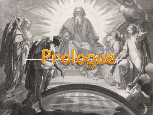 analysis of faust and margarethes relationship The prometheus myth in addition to the biblical account of the creation, adam and eve and the fall, the greek myth of prometheus also lies behind the text.