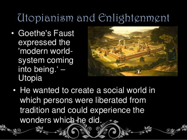modern technology has destroyed the soul of humanity Check out our top free essays on modern technology has destroyed the soul of humanity to help you write your own essay.