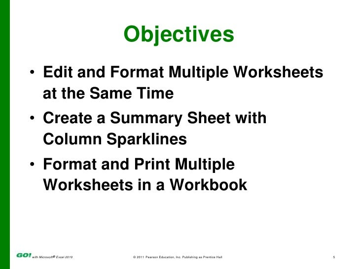 pearson education inc 5 worksheets] - 100 images - copyright 2010 ...