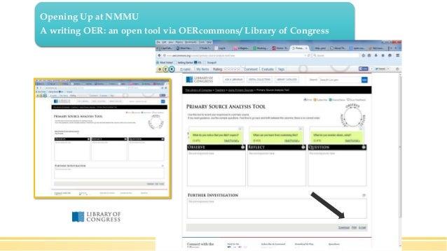 Academic writing software tools
