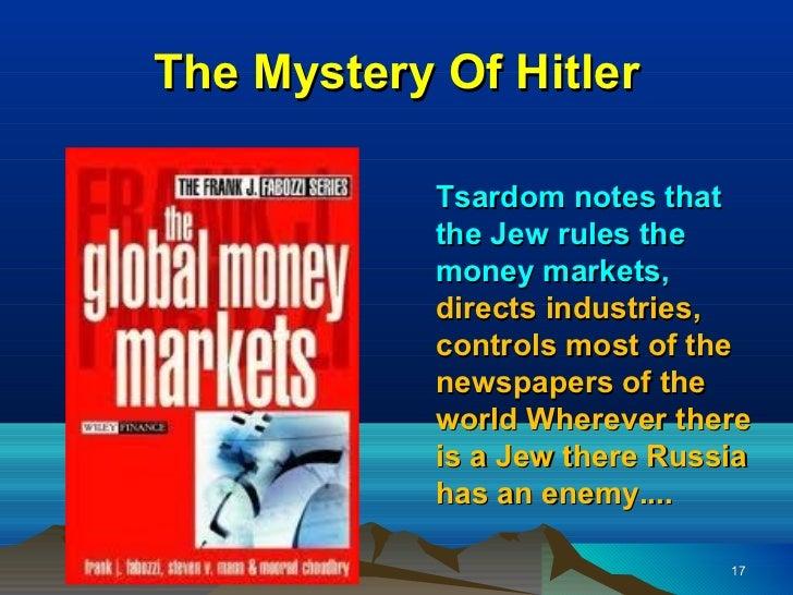 the war on gold antony c sutton pdf