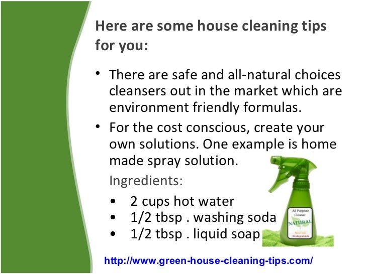 cleaning house tips brilliant best 25 cleaning house