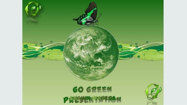 Midlands Green Business