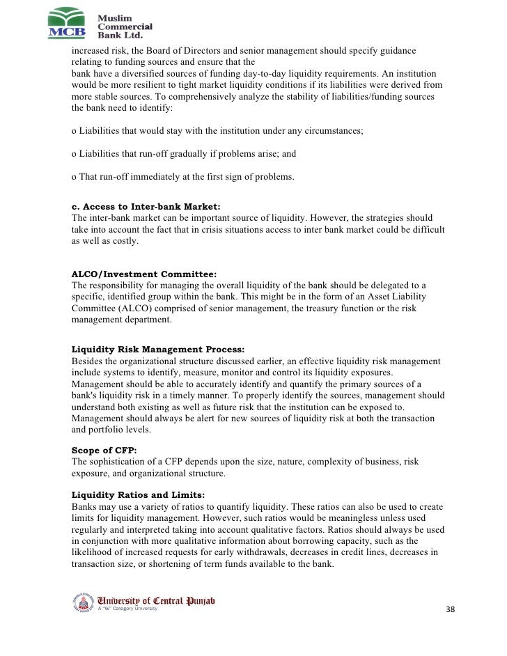 mcb bank swot analysis Swot analysis on the development of the rural banks in heilongjiang province of the five rural banks in heilongjiang province by the swot analysis economic advantages and its own parent bank, it also represents.