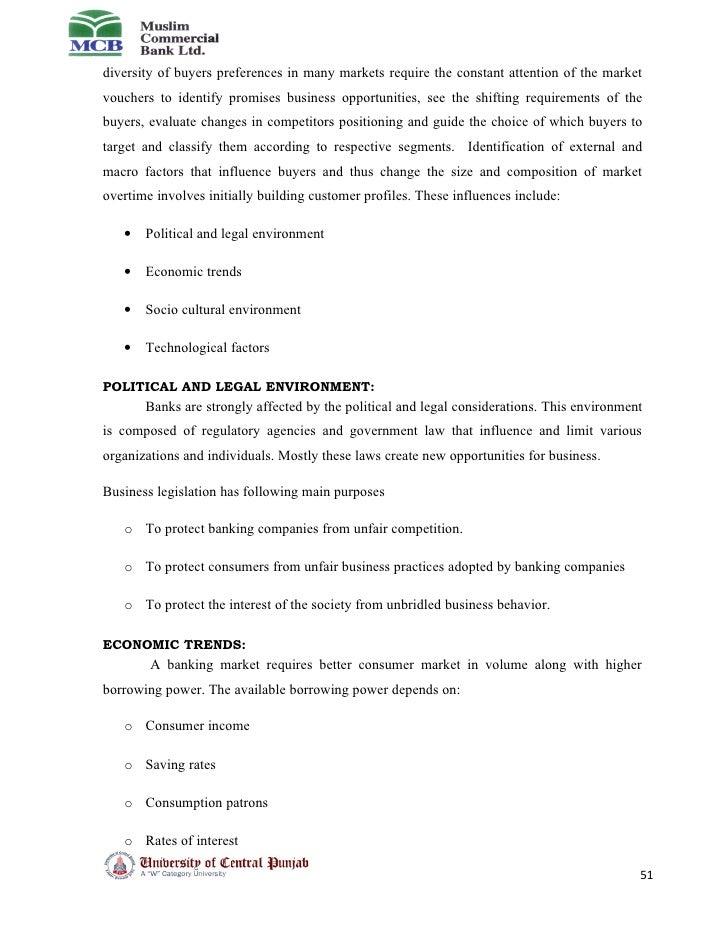 pest analysis of banks in pakistan Pestle analysis of banking sector pestel analysis : banking sector 1 pestel analysis- banking sector abhinav saini akankshya bishwal bipin kumar gaurav sharma pankit mahendru rishika.