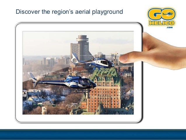 Discover the region's aerial playground