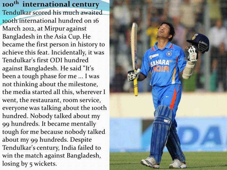 essay on my favorite sportsman Table of contents my favorite cricketer – essay, paragraph, short notepersonal informationintroduction of my favourite cricketerlife of mahendra dhonicareer of mahendra dhoniachievements of my favorite cricketerapart from cricketpersonal life of ms dhoniconclusion on my favorite cricketer – essay, paragraph, short.