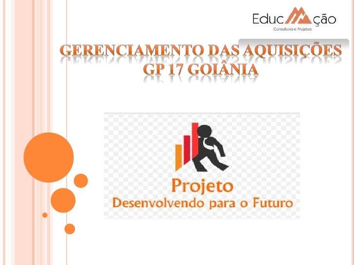 Integrantes do GrupoMarlos Leandroda Silva                          Márcio Albino                        Débora C. ZillerA...