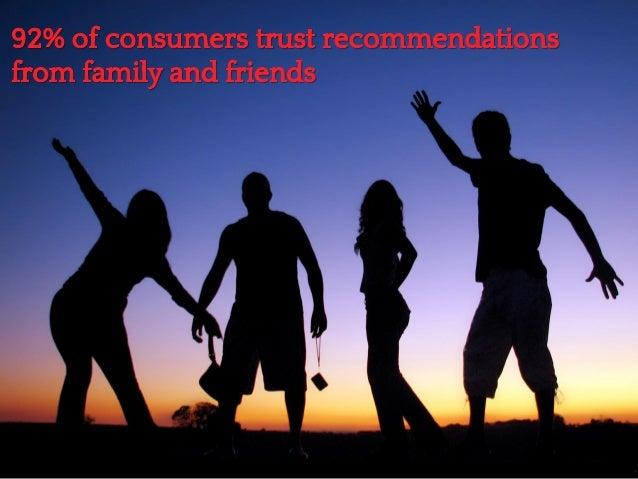 Going social:  Ten elements of building digital relationships Slide 2