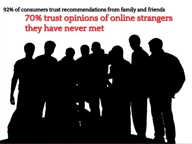 Going social:  Ten elements of building digital relationships Slide 3
