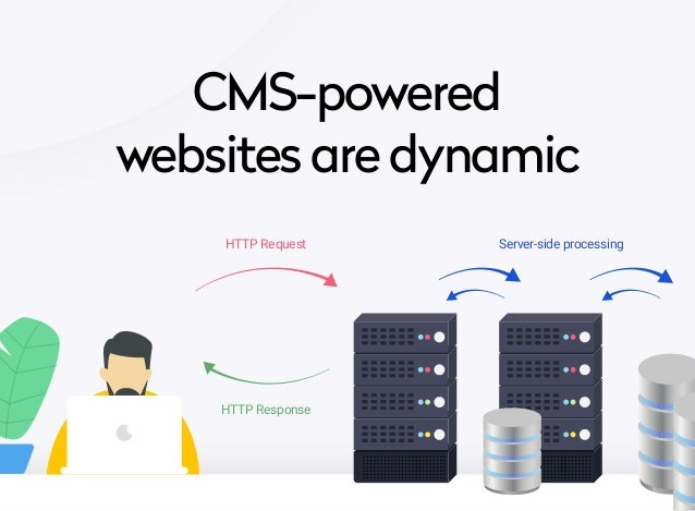 akamai case study ecommerce Scaling is hard: the akamai case study by jeff bussgang august 7, 2012 by jeff bussgang, contributor  the lean start-up movement, as exemplified in eric ries' book the lean start-up, has.