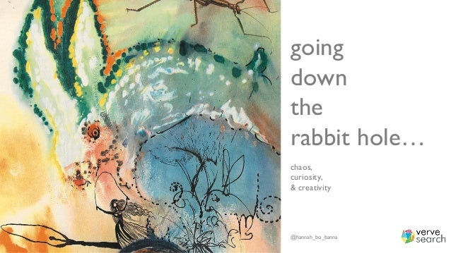 @hannah_bo_banna going down the rabbit hole… chaos, curiosity, & creativity @hannah_bo_banna