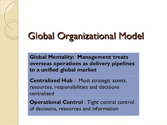 explain the evolution of a mnc from a global mentality to transnational mentality Msu yearbook part 1 - ebook download  extenuating circumstances of a 'force majeure' nature which explain and are directly relevant to the student's.