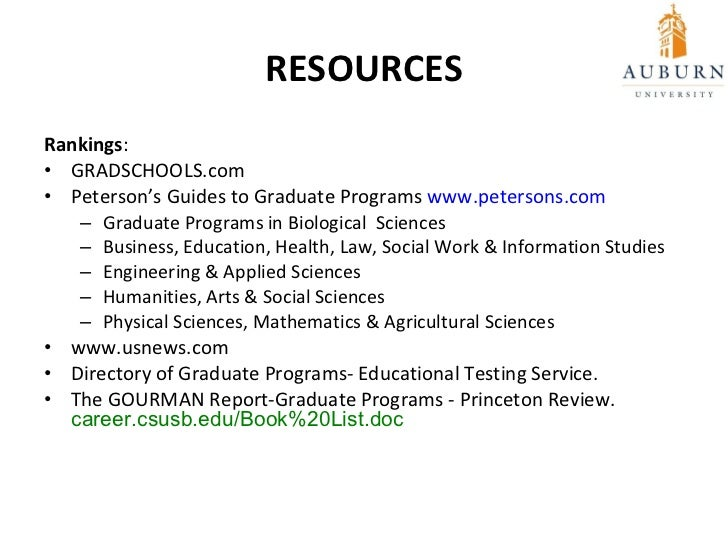 peterson s graduate programs programs in mathematics 2011 petersons