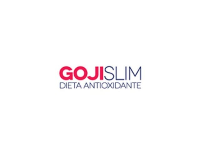 GOJISLIM É O SUPLEMENTO DE GOJI BERRIES