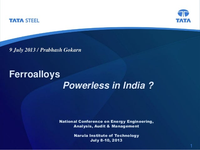 Indias Water Crisis - PowerPoint PPT Presentation