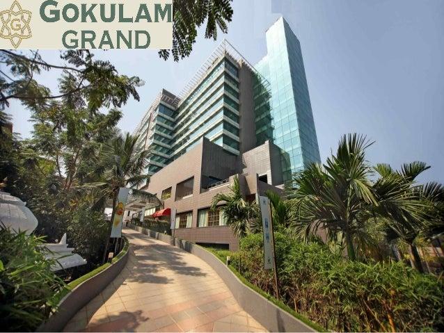 Bangalore - Wikipedia