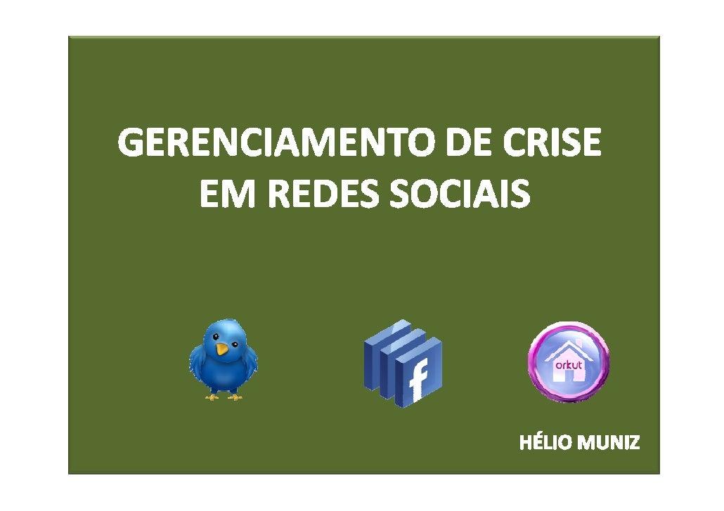 Usuários das redes sociais do                              Brasil têm média de 231                              seguidores...