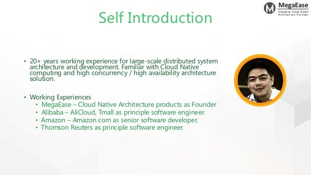 Go Programming Patterns Slide 3