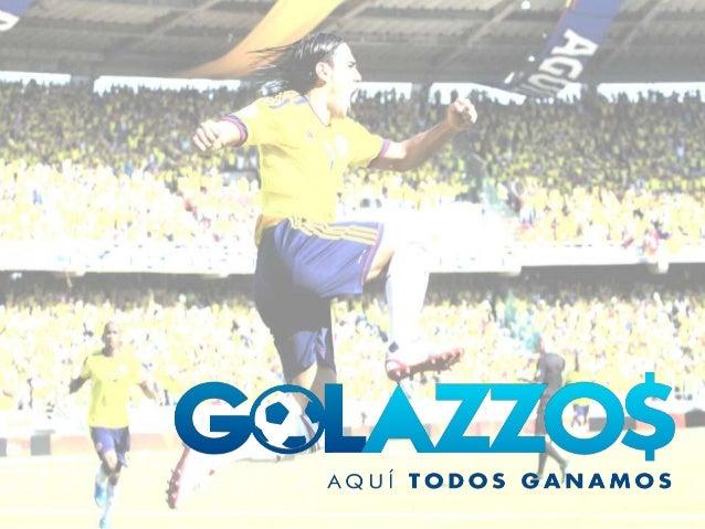 Online social gaming & betting platform for soccer fanatics EASY SOCIAL SECURE PROFITABLE FUN