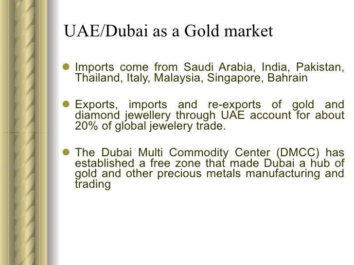 Bonus for exempt employees, online gold trading uae, cheapest