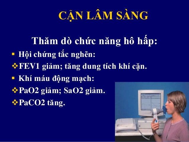  Quai Lưu lượng Thể tích của bệnh phổi tắc nghẽn mạn tính. (Nguồn: Meilan K. Han, Stephen C. Lazarus, COPD: Cl...