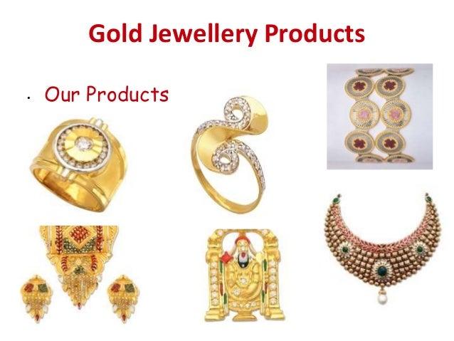 Gold & Diamond Jewellery– Need for your Fashion fashion jewelry man…