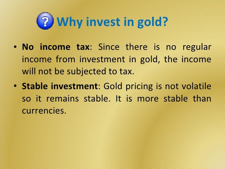 Investments in gold equivalent genuine data entry jobs without investment in pakistan