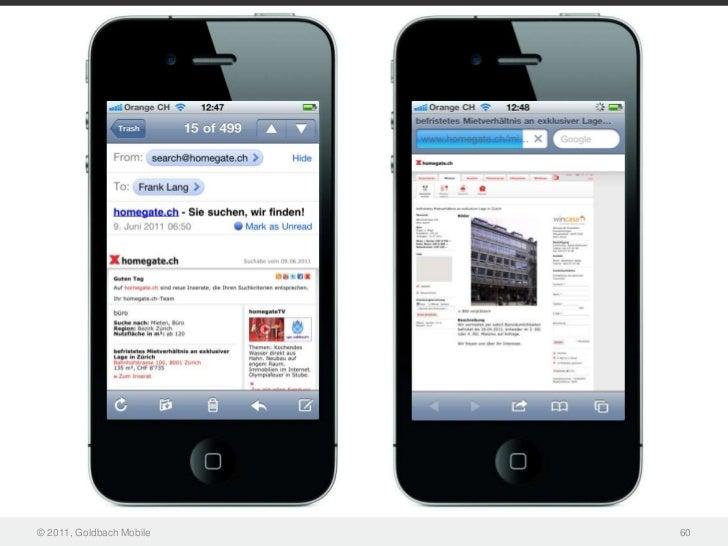 Beste Kostenpflichtige Apps Iphone