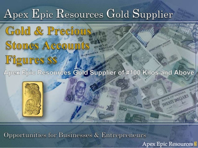 research papers on gold etf