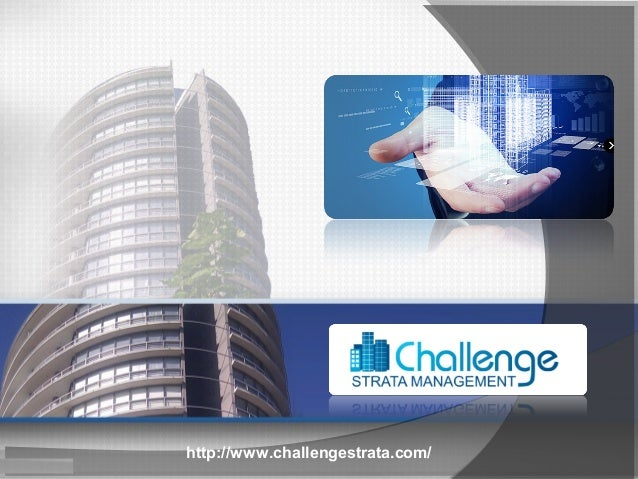 http://www.challengestrata.com/