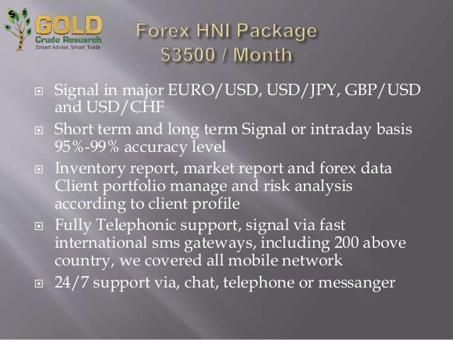 Canadex forex services corporation