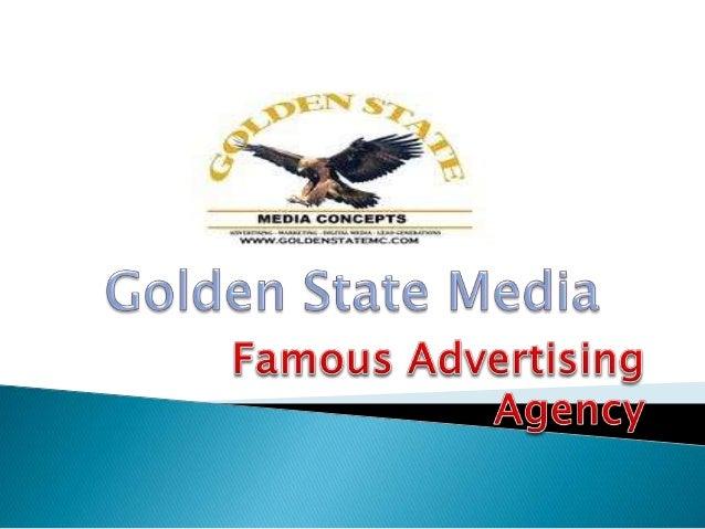Gsmc media advertising agency in usa for Ad agency in usa