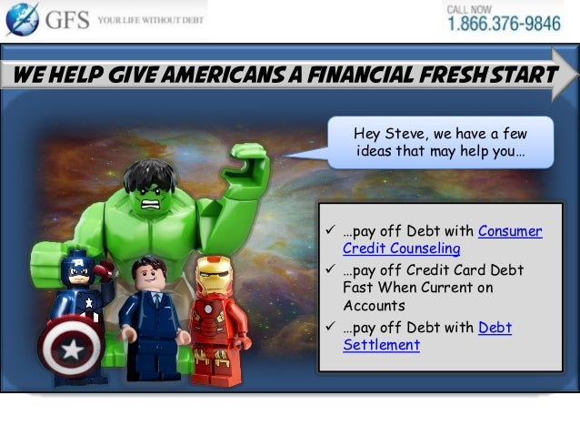 how to pay off credit card debt fast calculator