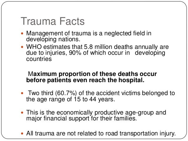 literature review ptsd A systematic literature review exploring the prevalence of post-traumatic stress disorder and the role played by stress and traumatic stress in breast cancer diagnosis and trajectory arnaboldi p(1), riva s(2), crico c(2), pravettoni g(1) author information: (1)applied research division for cognitive and.