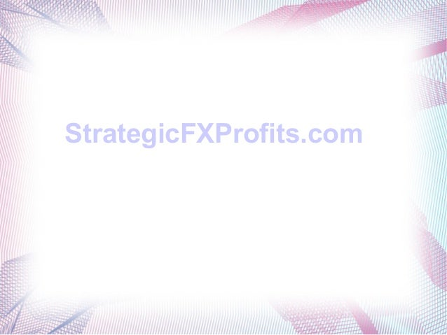 Money management rules forex trading